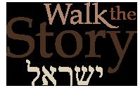 Walk the Story